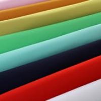 Cobre manchas diversas cores