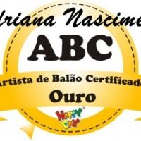 Minha Certificação ABC.