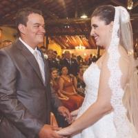 Casamento Espaço São Lourenço Piracicaba Casamento Piracicaba Fotógrafo casamento Piracicaba