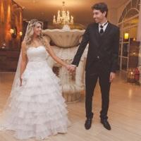 Casamento Piracicaba Fotógrafo casamento Piracicaba Igreja São Judas Tadeu