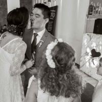 Casamento Restaurante Terra Europa Piracicaba  Casamento Piracicaba Fotógrafo casamento Piracicaba