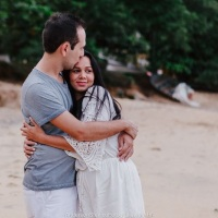 Fotógrafo casamento Piracicaba, ensaio casal na praia, pré wedding na praia, ensaio pré casamento na