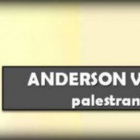 Anderson Veloso Palestrante