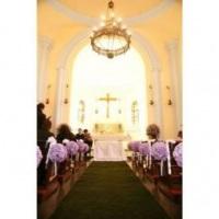 Mini wedding (formação musical pequena)