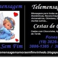 Entre em contato Conosco!!!