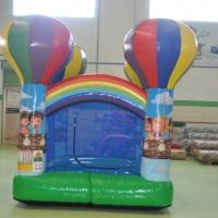 Pula-pula balões