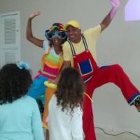 Animação de festa, Recreação pra festa, animação para festa, animação pra festa, festas infantis, br