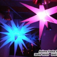 www.animafestamt.com.br 65-3649-8059