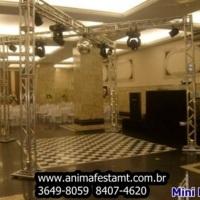 mini boate pista de dança e decoraçao de festas www.animafestamt.com.br 3649-8059 cuiaba mt