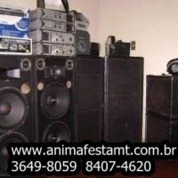 mais foto em www.animafestacuiaba.com.br 3649-8059