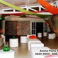 www.animafestacuiaba.com.br  reservas antecipadas3649-8059