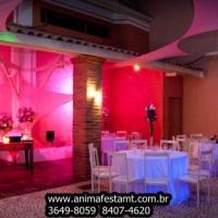 www.animafestacuiaba.com.br reserva antecipada 3649-8059