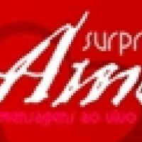 surpresa do amor 3710-5243