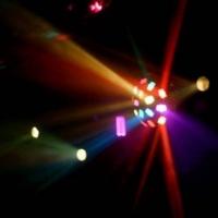 Efeito Light