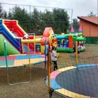 Kit Aquarella festas confira !!!