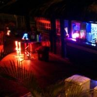 Bar do Luau