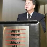 Cerimonial FIESP