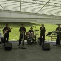 Apresentação Diurna (Quinteto)