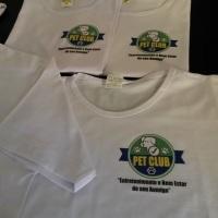 camisetas personalizadas para faculdade, camisetas personalizadas para empresas, escolas, festas, ca