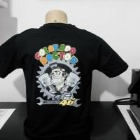 camisetas personalizadas super heróis, camisetas personalizadas no abc