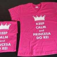 camisetas personalizadas com fotos, em santo andré, são caetano do sul, mauá, abc