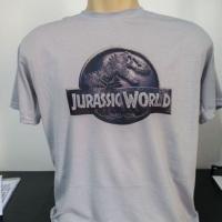 camisetas personalizadas, banners personalizados  para festas e eventos em são caetano do sul, abc,