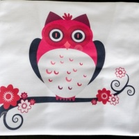 camisetas personalizadas, banners personalizados  para empresas e comércios em são caetano do sul, a