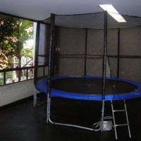 cama eslática 3,10m
