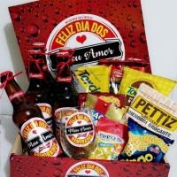 Caixa Imbox Beer Personalizado! Personalize conosco, chama no whats. 84 98770.3402