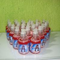 Sabonetes Liquidos Personalizados