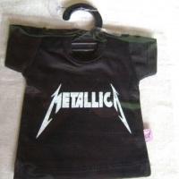 Bandas de Rock 2