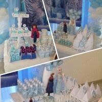 Frozen 27 99734-3417