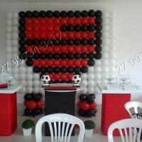 Flamengo 27 99734-3417