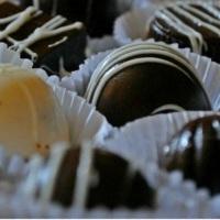 Chocolates Finos