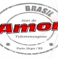 Carro de Mensagem ao vivo em Porto Alegre e Viamão, Tele Mensagens ao vivo Porto Alegre