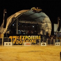 Expofeira 2016