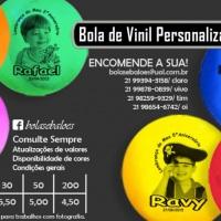 Bolas Personalizadas, Bexigas Balões Personalizados, AC, Acre, Rio Branco, AL, Alagoas, Maceió, AP,
