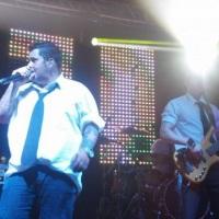 banda COR DO SOL