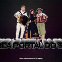 Musica Gaúcha