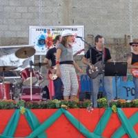 Festival de Escolas - Atibaia, SP