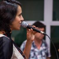 Festa Corporativa - São Paulo