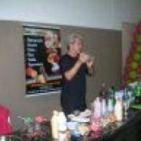 Barman Valter