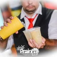 BartenderDrink