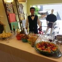 Eventos Empresariais, Residenciais e Ações de Marketing