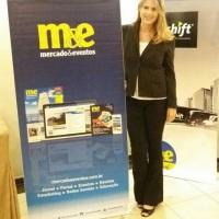 Receptivo M&E - Editora Folha Dirigida LTDA