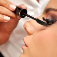 Maquiagem Profissional Beautycy