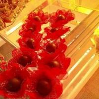 Doces finos, Bem casados e Cupcakes para sua Festa