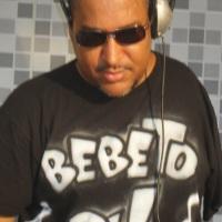 Clube dos DJ'S