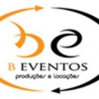 BEEVENTOS