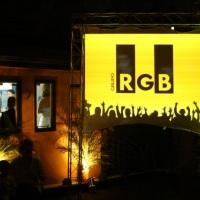 Bella Eventos uma empresa do grupo RGB